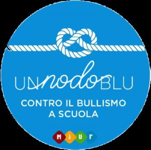BULLISMO-e-CYBERBULLISMO